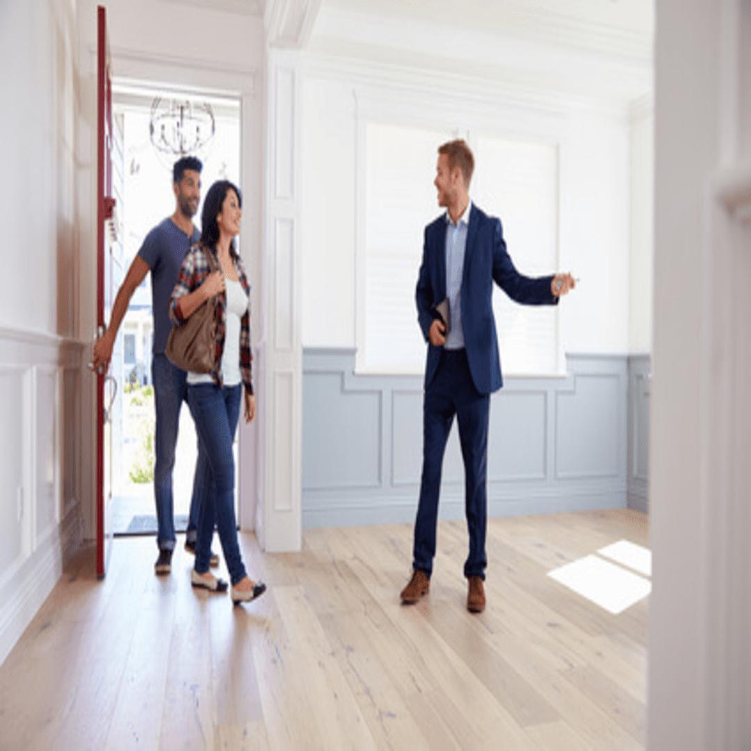 Comment devenir un agent immobilier indépendant ?