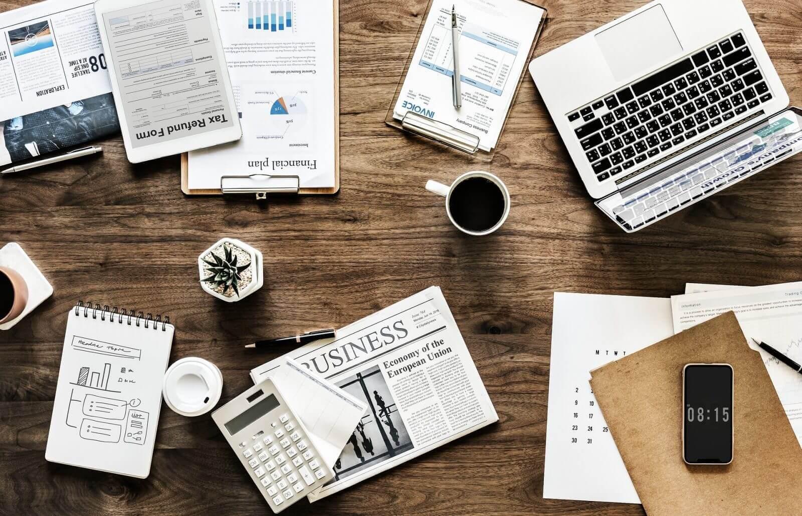 À quoi sert la fonction Achats dans une entreprise ?