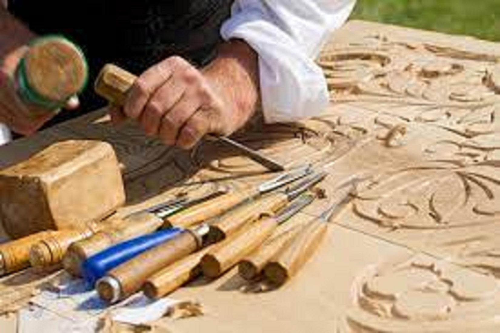 Que faut-il savoir sur l'artisan menuisier ?