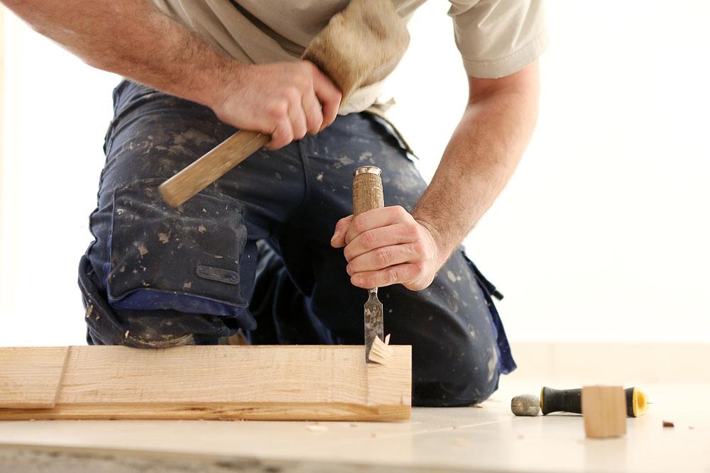 Quels sont les conseils à nous donner pour devenir artisan ?