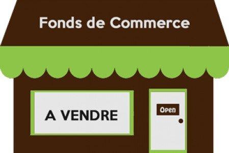 acheter fonds commerce