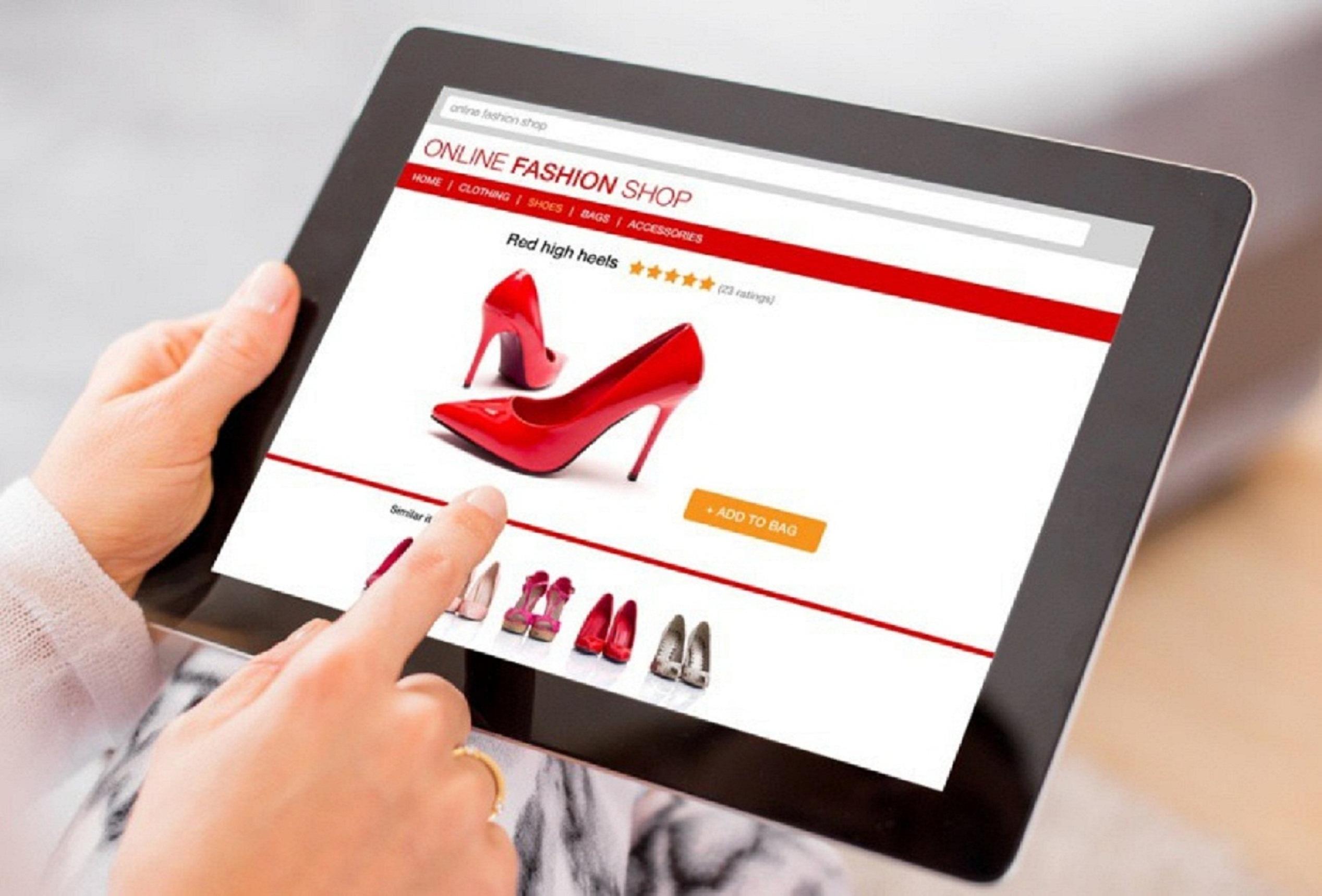 Quels sont les meilleurs sites d'achats en ligne?