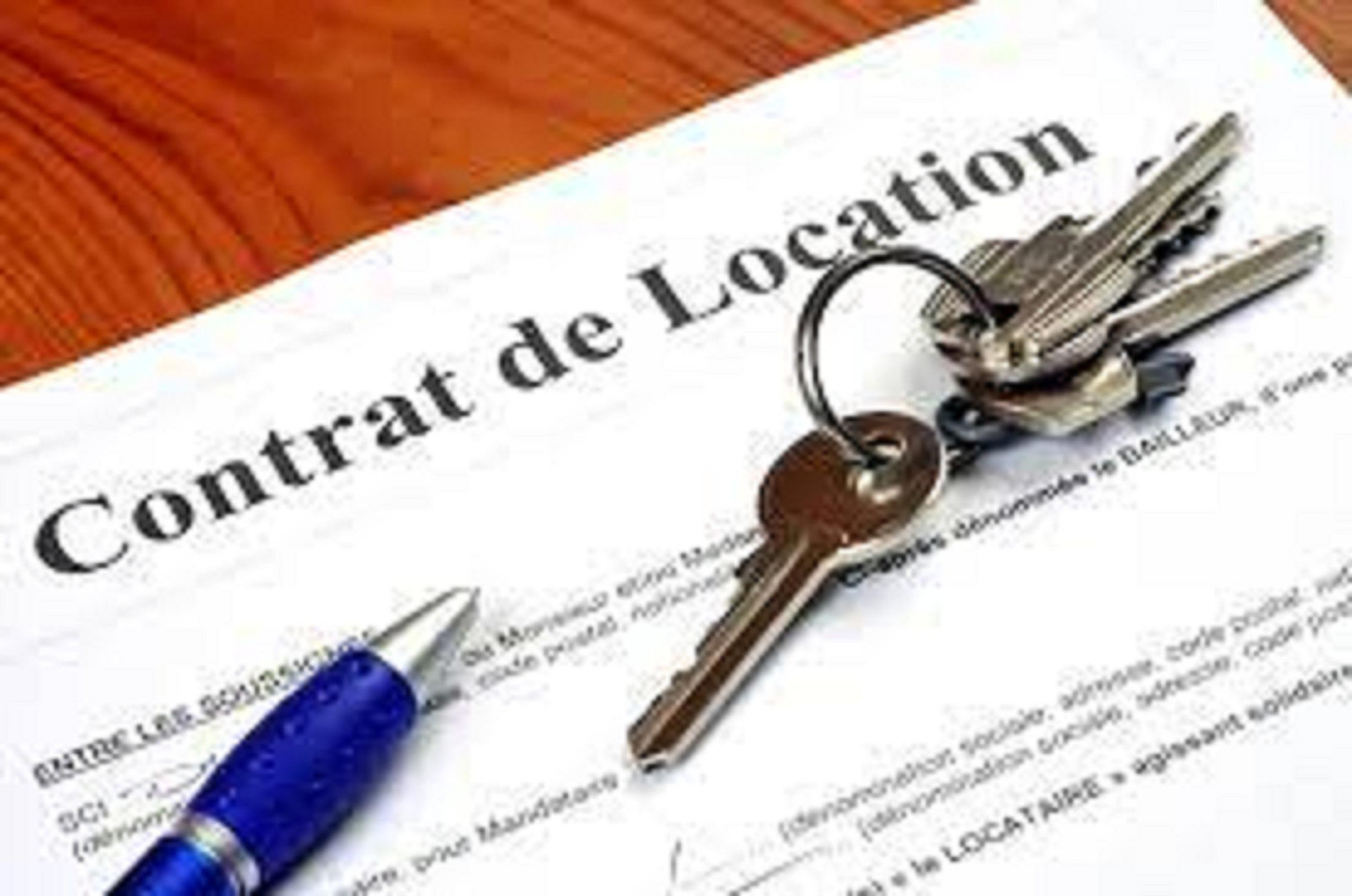 Quels sont les impératifs à connaitre sur le contrat de location ?