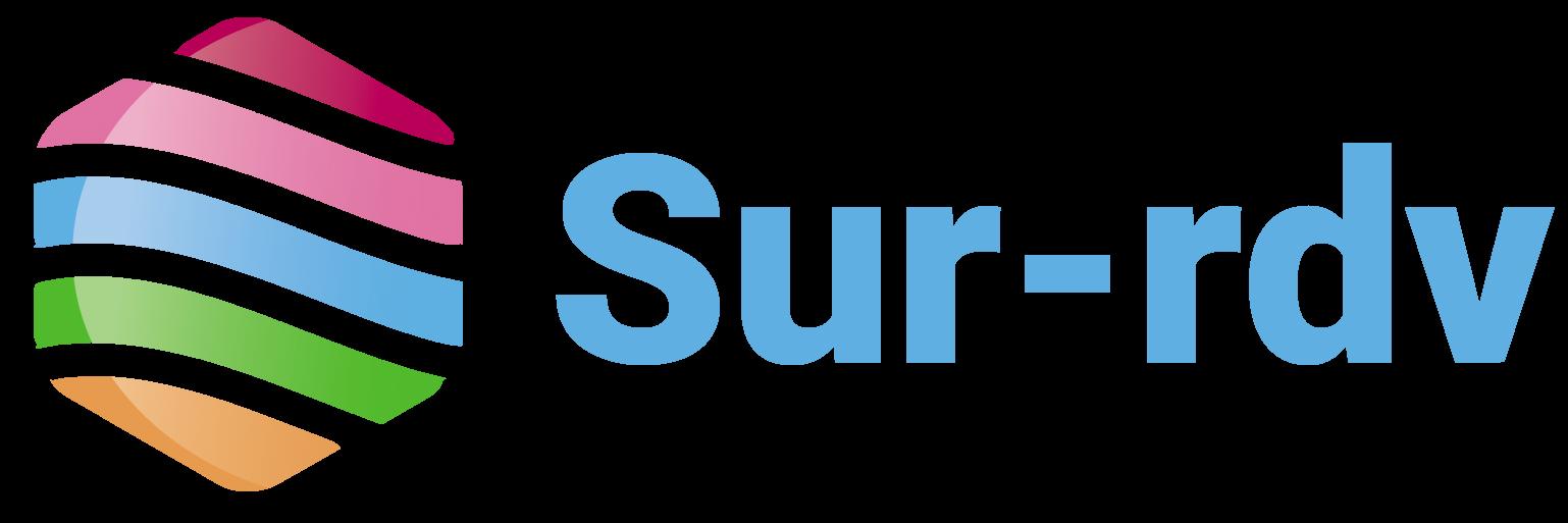 sur-rdv.com